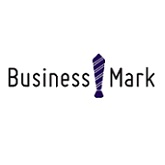 BusinessMark